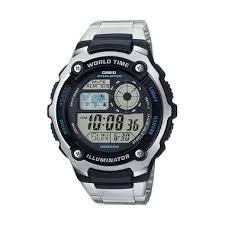 Jam Tangan Casio jual jam tangan casio pria wanita harga casio murah blibli
