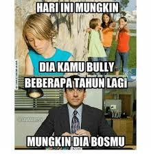 Bully Meme - 25 best memes about bully meme bully memes