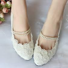 wedding shoes comfortable most comfortable wedding shoes trellischicago
