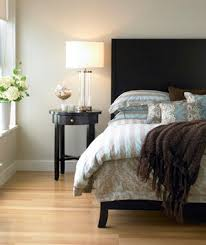 how to make a bed how to make a bed your guests won t want to leave real simple
