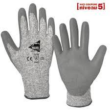 gant de protection cuisine anti coupure gants anti coupure achat vente de gants de sécurité anti coupure