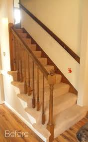 rubber bullnose for stairs with 100 more ideas