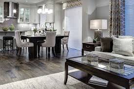 New Homes For Sale In Simple Mattamy Homes Design Center Home - New home design center
