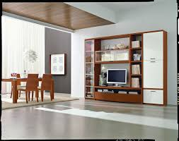 dining room wall units wall units contemporary dining room miami by space design