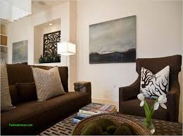 good colors for rooms new good paint colors for living room and image my house is my