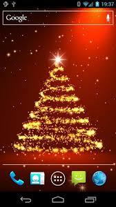 google imagenes animadas de navidad especial navidad temas y fondos de pantalla navideños para tu