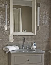 Neutral Bathroom Ideas Refresh And Revitalise Your Bathroom With Glamorous Tiles The