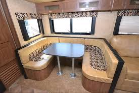 2013 dutchmen aerolite 294 rkss travel trailer tulsa ok rv for