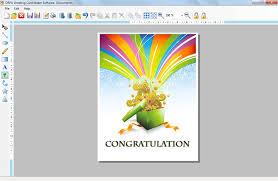 greeting card software greeting card software design christmas wedding invitation