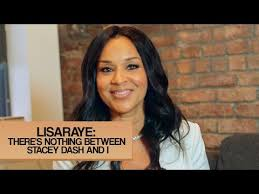 lisa raye and husband fight newhairstylesformen2014com lisaraye mccoy speaks on stacey dash beef being married but