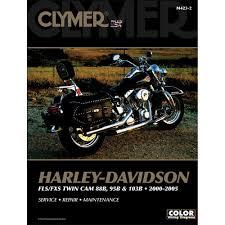 harley davidson m423 2 clymer repair manual let u0027s do it manual
