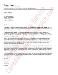 residency cover letter pharmacy cover letter template analytical