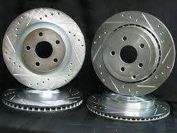 nissan altima coupe brake pads rotors online