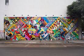 Spray Paint Artist - high end custom mtn quality graffiti spray paint artist spray