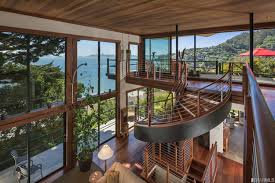 sausalito homes for sales golden gate sotheby u0027s international realty