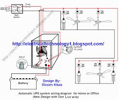 single line diagram electrical house wiring at for sevimliler