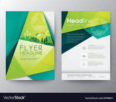 graphic design templates for flyers generous flyers designs templates gallery mibawa co