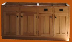 craftsman style kitchen cabinet doors traditional mission kitchen cabinet doors style cabinets