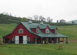 Pole Barn Home Floor Plans Best 25 Pole Barn Home Kits Ideas On Pinterest Barn Home Kits