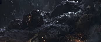 Ds3 Deacons Of The Deep The Deep Dark Souls Wiki Fandom Powered By Wikia