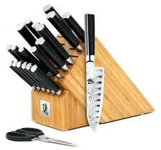 best kitchen knives sets top knife sets bhloom co