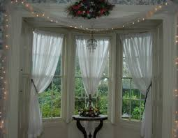 unforeseen design of decor houston simple decor room cheyenne as full size of decor window treatments interesting ideas commendable window treatments interesting ideas notable window