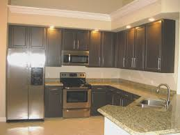 kitchen fresh cost of painting kitchen cabinets professionally