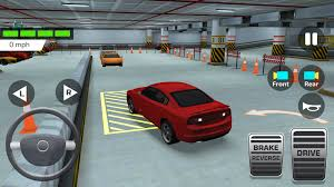 indian made cars indian driving test android apps on google play