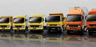 mitsubishi truck indonesia harga mitsubishi colt diesel fuso pajero triton l300