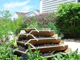 best outdoor plant stands ideas best home decor inspirations