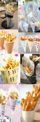 25 best cocktail food ideas on pinterest cocktail party food