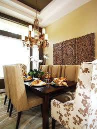 Carpeted Dining Room Decorative Wall Paneling Designs Transitional Carpeted Dining Room