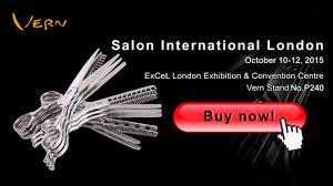 the best hair scissors salon international 2017 visit us n180