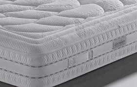 materasso matrimoniale memory foam prezzi costo materasso matrimoniale idee di design per la casa badpin us