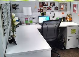 custom 50 office cubicle decorating ideas inspiration of best 20