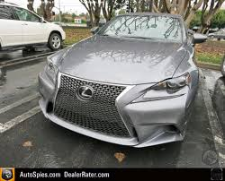 lexus is 250 jeremy clarkson car wars spied on the street u2014 2014 infiniti q50 vs 2014 lexus