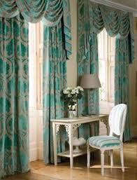 Turquoise Valances For Windows Inspiration Realestatesiny Com U0027s Do U0027s And Don U0027ts List Of The Proper Use Of