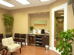 Medical Office Furniture Waiting Room by 22 Best Staging The Perfect Medical Office Images On Pinterest