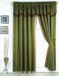 Victorian Swag Curtains Swag Curtains Decorlinen Com