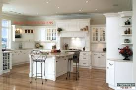 top kitchen cabinet manufacturers usa top rated kitchen cabinets