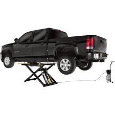 mitsubishi mini truck lifted truck bed scissor lift 24 scissor lift bed truck for sale suzuki x