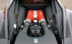 458 engine weight feature review 2010 458 italia one of the absolute