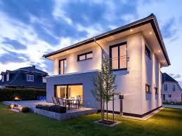 Haus Zu Haus Zu Verkaufen Deutschland Esseryaad Info Finden Sie Tausende