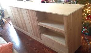 Reclaimed Wood Reception Desk Dramatic Design Wood Steel Desk Infatuate Ivory Desk Engrossing