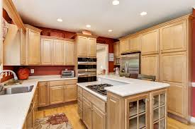 Kitchen 79 by 56 Blue Swallow Ct Westminster Md 21158