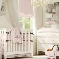 Baby Girl Nursery Furniture Sets by White Nursery Furniture Set Editeestrela Design