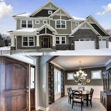 simple house design inside and outside house plans inside and outside fresh buy exterior doors uberdoors