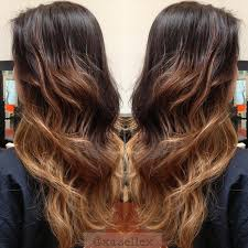 light brown hair dye for dark hair light chocolate brown hair color toward perfect hair extension