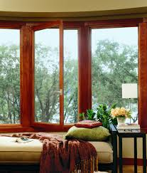 Home Interiors Green Bay Awesome Home Interior Decoration Using Marvin Bay Windows