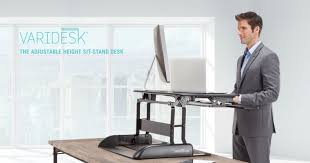 Sit Stand Desk Reviews Reviews
